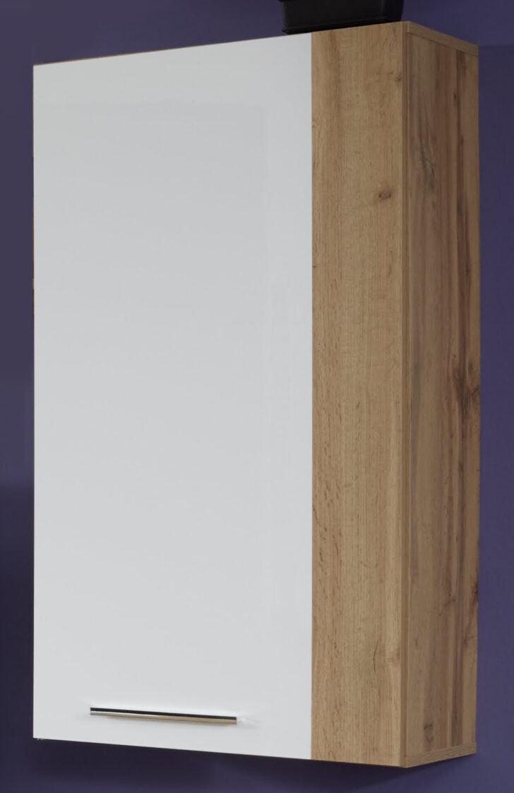 Medium Size of Hängeschrank Wohnzimmer Hngeschrank Rock Wei Hochglanz Und Eiche 52 103 Cm Vinylboden Küche Glastüren Deckenlampen Modern Vitrine Weiß Landhausstil Wohnzimmer Hängeschrank Wohnzimmer