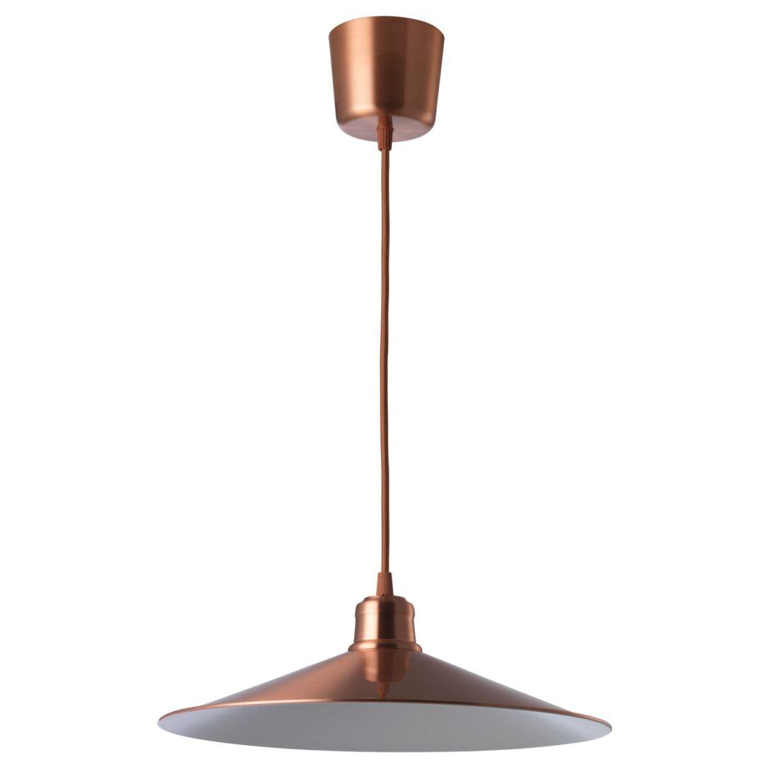 Large Size of Hängelampen Ikea Light Bulb Pendant Leuchte Square Hngelampen 3 Licht Küche Kaufen Kosten Betten 160x200 Bei Sofa Mit Schlaffunktion Miniküche Modulküche Wohnzimmer Hängelampen Ikea