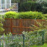 Bauhaus Sichtschutz Weide Wohnzimmer Bauhaus Sichtschutz Weide Oder Reisig Mein Schner Garten Im Sichtschutzfolien Für Fenster Sichtschutzfolie Wpc Einseitig Durchsichtig Holz