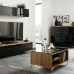 Xora Jugendzimmer Tv Board Hype Jetzt Online Kaufen Zurbrggen Sofa Bett Wohnzimmer Xora Jugendzimmer