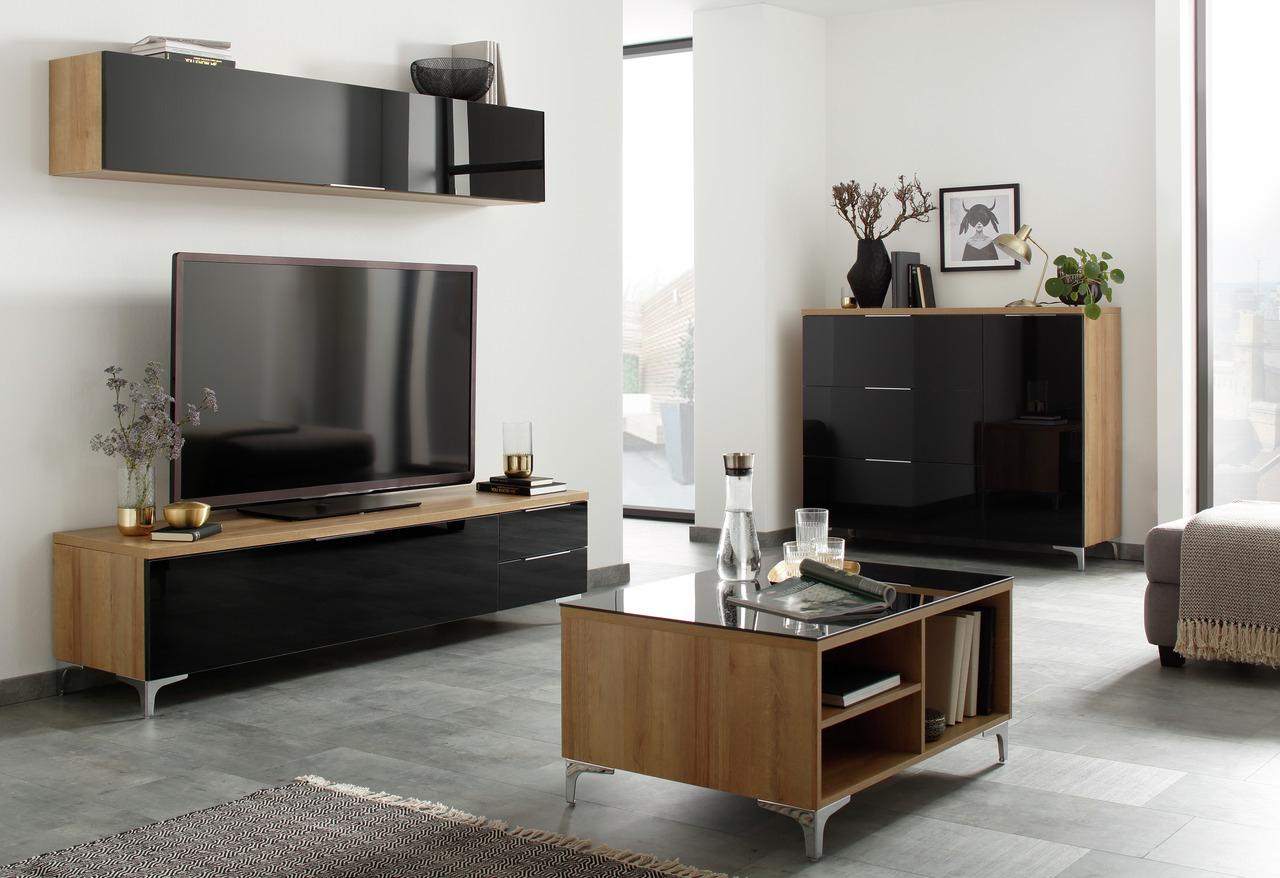Full Size of Xora Jugendzimmer Tv Board Hype Jetzt Online Kaufen Zurbrggen Sofa Bett Wohnzimmer Xora Jugendzimmer