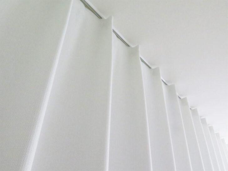 Medium Size of Vorhang Fr Schiene Online Bestellen Vorhang123at Wohnzimmer Vorhänge Küche Schlafzimmer Wohnzimmer Vorhänge Schiene