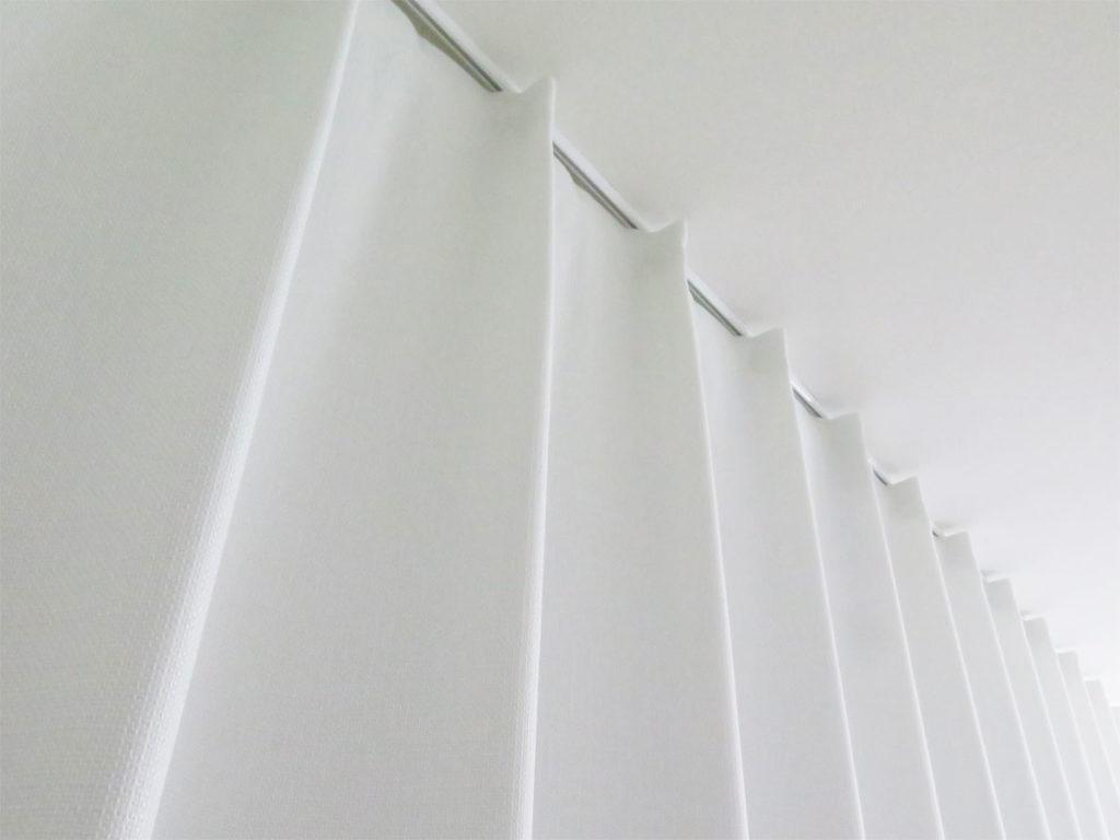 Full Size of Vorhang Fr Schiene Online Bestellen Vorhang123at Wohnzimmer Vorhänge Küche Schlafzimmer Wohnzimmer Vorhänge Schiene