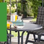 Solarkugeln Aldi Wohnzimmer Aldi Sd Angebote Ab Do Relaxsessel Garten