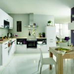 Holzküche Auffrischen Kchenrenovierung 7 Tipps Wie Sie Ihre Alte Kche Aufmbeln Vollholzküche Massivholzküche Wohnzimmer Holzküche Auffrischen