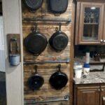 Aufbewahrung Küchenutensilien Wohnzimmer Aufbewahrung Küchenutensilien 32 Ideen Zur Und Organisation Von Kchenutensilien Aufbewahrungssystem Küche Aufbewahrungsbox Garten Aufbewahrungsbehälter