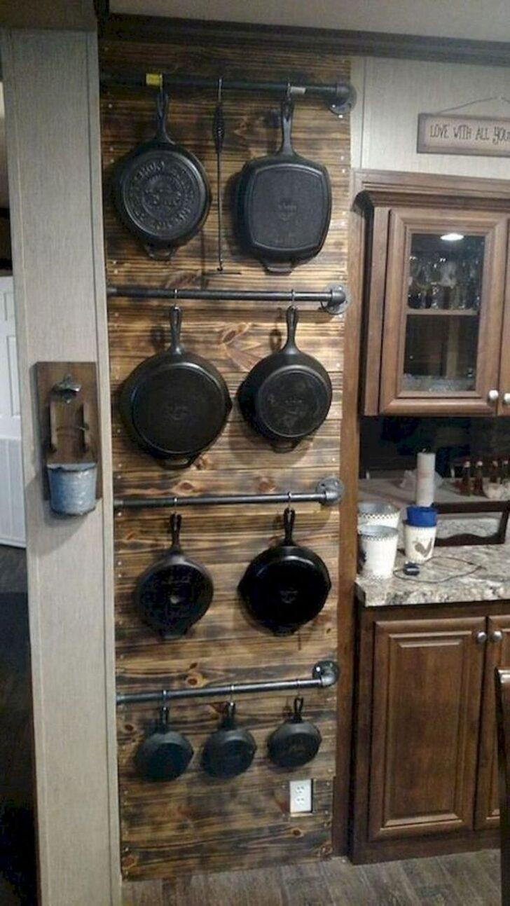 Medium Size of Aufbewahrung Küchenutensilien 32 Ideen Zur Und Organisation Von Kchenutensilien Aufbewahrungssystem Küche Aufbewahrungsbox Garten Aufbewahrungsbehälter Wohnzimmer Aufbewahrung Küchenutensilien