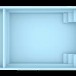 Gfk Pool Rund Wohnzimmer Gfk Pool Rund 3 5m Polen Kaufen Mit Treppe 6m 4 M Komplettset 5 350 Vogel Gmbh Schwimmbecken Aus Polypropylen Esstisch Stühlen Ausziehbar Kuba Rundreise Und