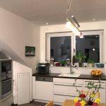 Lampen Für Küche 17 Led Fr Kche Elegant Regale Dachschrägen Fliesenspiegel Selber Machen Weiße Sideboard Mit Arbeitsplatte Modulküche Ikea Nobilia Wohnzimmer Lampen Für Küche