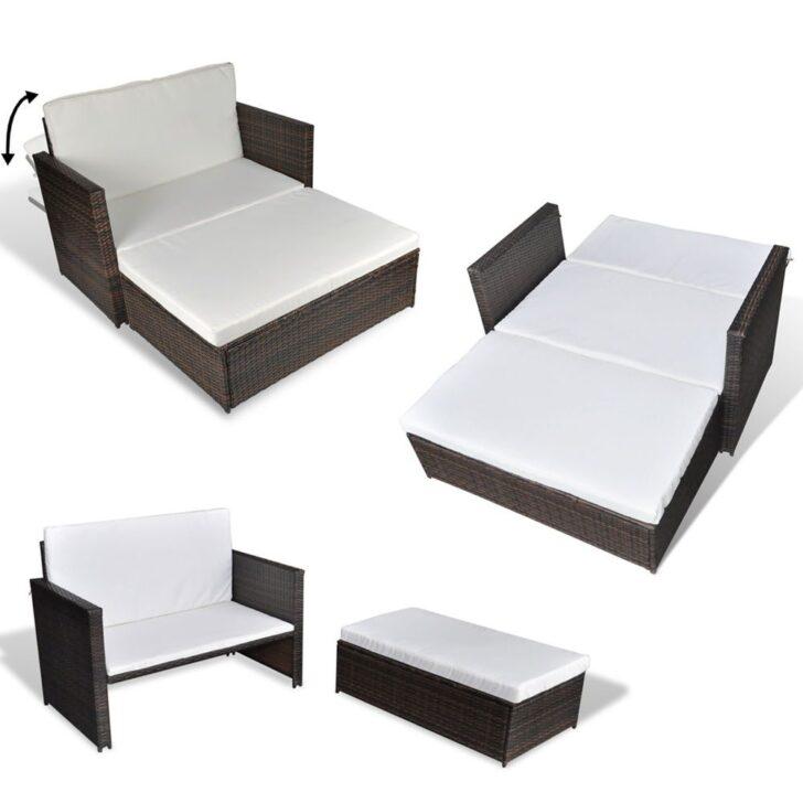 Medium Size of Gartenliege Ikea 3 In 1 Rattan Sofabett Sofa Lounge Gartengarnitur Mit Schlaffunktion Modulküche Betten 160x200 Küche Kaufen Bei Miniküche Kosten Wohnzimmer Gartenliege Ikea