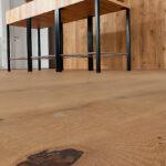 Küchenboden Vinyl Welcher Kchenboden Passt Zu Mir Kchenfinder Fürs Bad Vinylboden Wohnzimmer Badezimmer Küche Im Verlegen Wohnzimmer Küchenboden Vinyl