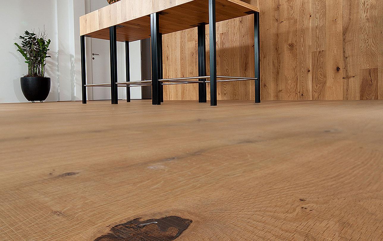 Full Size of Küchenboden Vinyl Welcher Kchenboden Passt Zu Mir Kchenfinder Fürs Bad Vinylboden Wohnzimmer Badezimmer Küche Im Verlegen Wohnzimmer Küchenboden Vinyl