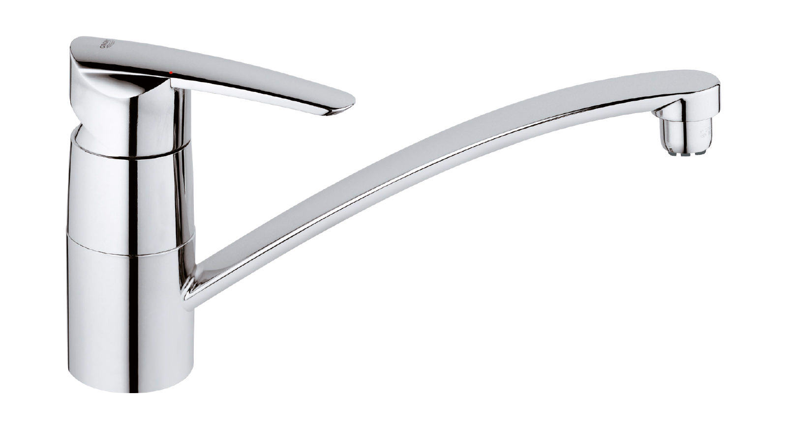 Full Size of Grohe Wasserhahn Kche Niederdruck Designer 5 Wege Dusche Küche Thermostat Bad Für Wandanschluss Wohnzimmer Grohe Wasserhahn