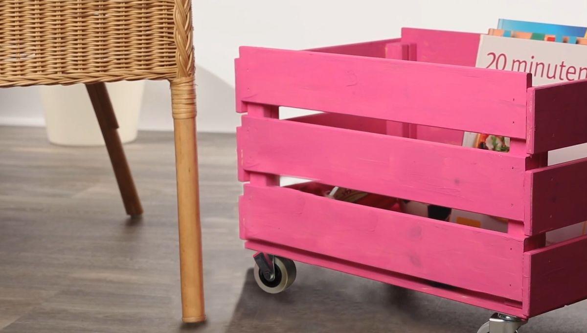 Full Size of Stauraum Ideen Mit Diesen Ikea Hacks Schaffst Du Mehr Aufbewahrungsbehälter Küche Kosten Miniküche Betten Aufbewahrung Aufbewahrungssystem Sofa Wohnzimmer Ikea Hacks Aufbewahrung