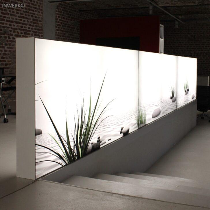 Medium Size of Klapptisch Design Akustik Trennwand C P Inwerk Brombel Garten Küche Wohnzimmer Wand:ylp2gzuwkdi= Klapptisch