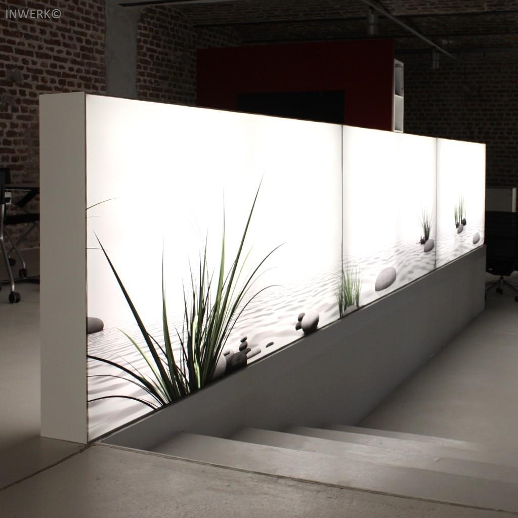 Full Size of Klapptisch Design Akustik Trennwand C P Inwerk Brombel Garten Küche Wohnzimmer Wand:ylp2gzuwkdi= Klapptisch