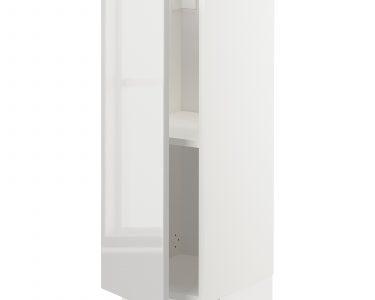 Ikea Unterschrank Wohnzimmer Ikea Unterschrank Metod Suchmaschine Ladendirektde Eckunterschrank Küche Bad Holz Sofa Mit Schlaffunktion Kosten Modulküche Betten Bei Miniküche Kaufen