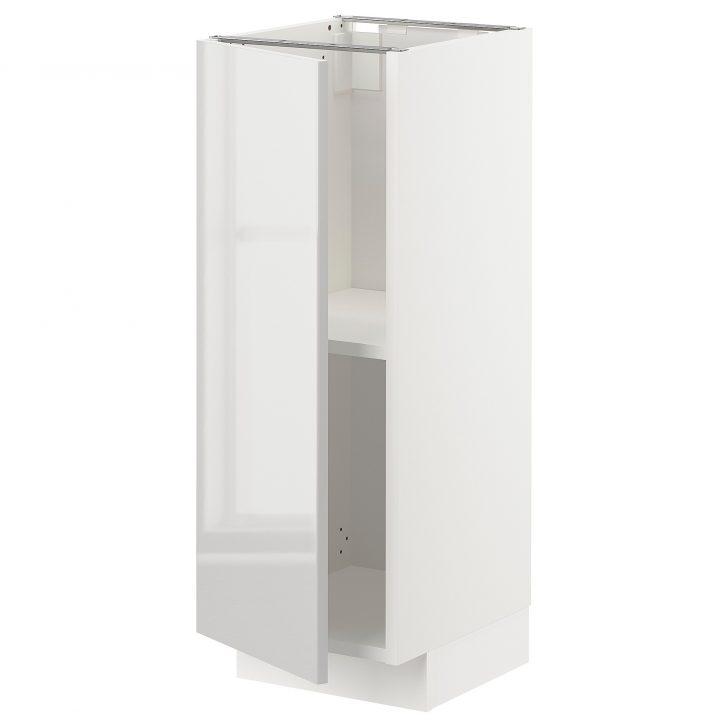 Medium Size of Ikea Unterschrank Metod Suchmaschine Ladendirektde Eckunterschrank Küche Bad Holz Sofa Mit Schlaffunktion Kosten Modulküche Betten Bei Miniküche Kaufen Wohnzimmer Ikea Unterschrank