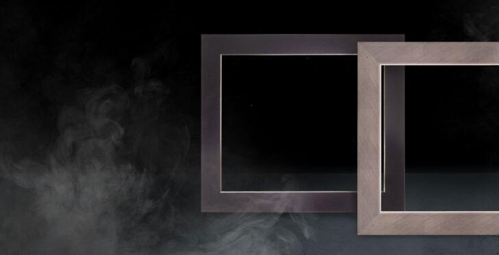 Medium Size of Glasbild 120x50 Glasbilder Bad Küche Wohnzimmer Glasbild 120x50