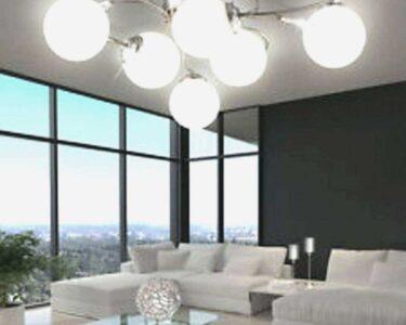 Deckenlampe Led Wohnzimmer Wohnzimmer Led Lampen Wohnzimmer Deckenleuchte Bad Deckenlampen Modern Beleuchtung Bilder Fürs Deckenleuchten Decke Tapete Deckenlampe Gardine Hängeschrank Moderne