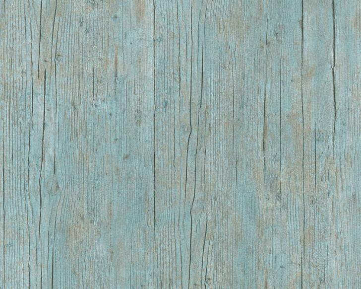 Medium Size of Lutce Tapete Holz Weisse Landhausküche Sitzecke Küche Gebrauchte Einbauküche Finanzieren Eckunterschrank Selber Bauen Weiß Blende Müllschrank Bank Wohnzimmer Küche Türkis Landhaus