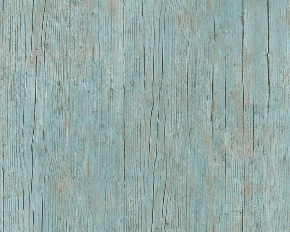 Full Size of Lutce Tapete Holz Weisse Landhausküche Sitzecke Küche Gebrauchte Einbauküche Finanzieren Eckunterschrank Selber Bauen Weiß Blende Müllschrank Bank Wohnzimmer Küche Türkis Landhaus