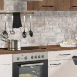 Miniküche Roller Kche Selber Aufbauen Video Anleitungen Mbelhaus Mit Kühlschrank Stengel Regale Ikea Wohnzimmer Miniküche Roller