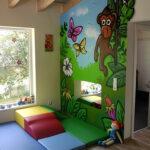 Wandgestaltung Kinderzimmer Jungen Junge Caseconradcom Regale Regal Sofa Weiß Wohnzimmer Wandgestaltung Kinderzimmer Jungen
