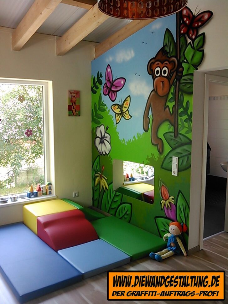 Medium Size of Wandgestaltung Kinderzimmer Jungen Junge Caseconradcom Regale Regal Sofa Weiß Wohnzimmer Wandgestaltung Kinderzimmer Jungen