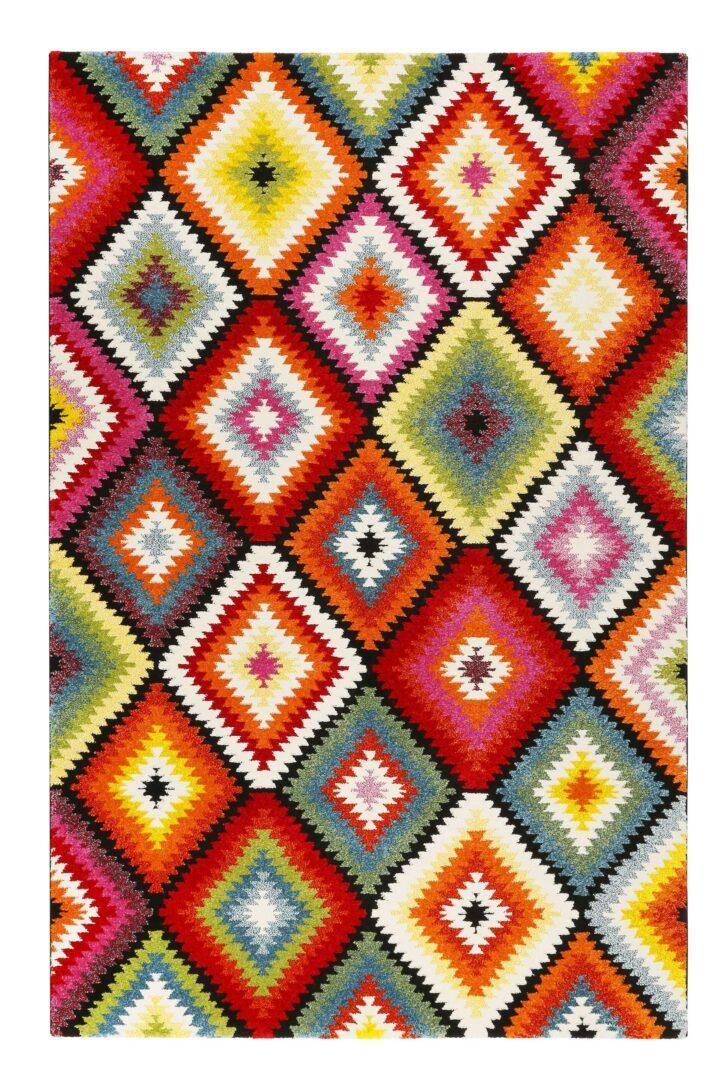 Medium Size of Home 24 Teppiche Teppich Bunt Kurzflor Remiwecon Outlet Affair Sofa Affaire Big Wohnzimmer Bett Wohnzimmer Home 24 Teppiche