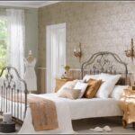 Schlafzimmer Tapeten 2020 Rasch Dolce Vizio Tiramisu Lampe Vorhänge Fototapeten Wohnzimmer Stehlampe Schimmel Im Gardinen Für Wiemann Deckenleuchten Wohnzimmer Schlafzimmer Tapeten 2020
