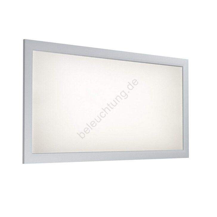 Medium Size of Osram Led Panel Light 600x600 Ledvance 40w Planon Pure 32w (600 X 600mm) Pdf Surface Mount Kit 60x60   4000k (1200 300mm) List Plus 300x600mm 1200x300mm Wohnzimmer Osram Led Panel