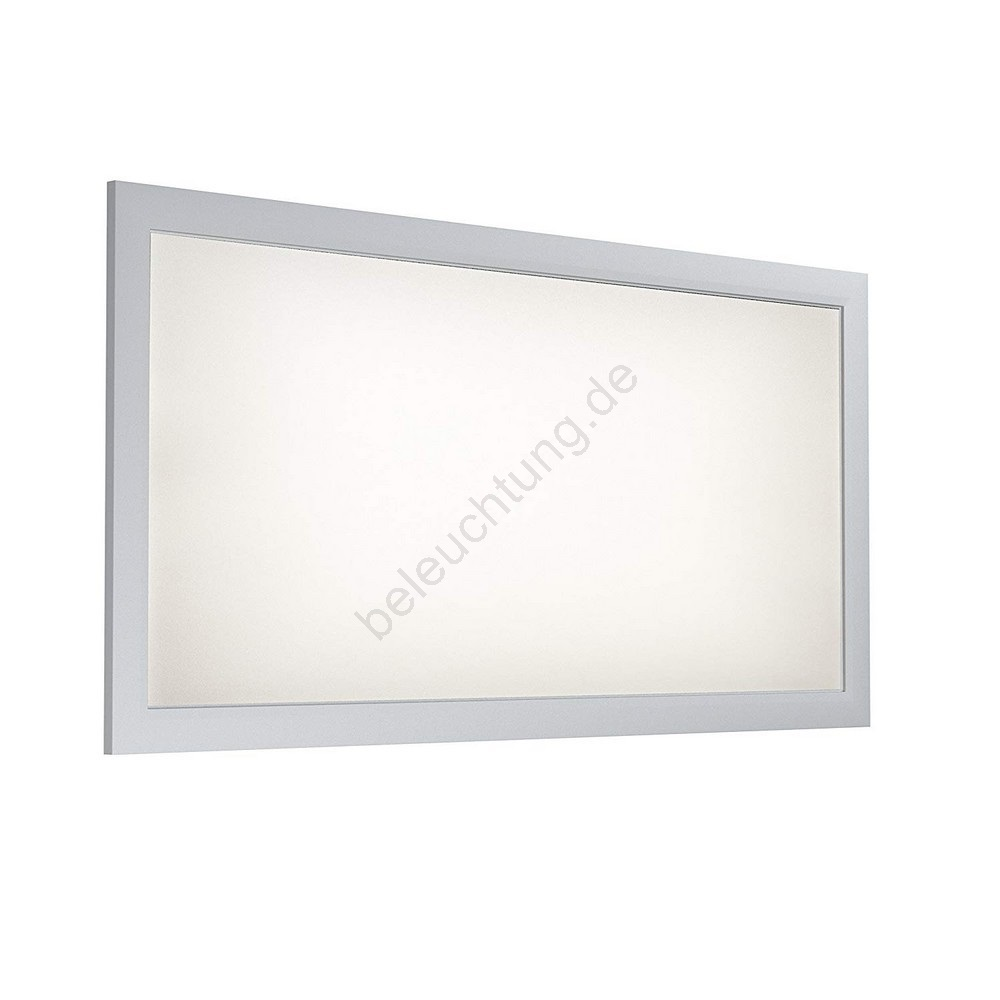 Full Size of Osram Led Panel Light 600x600 Ledvance 40w Planon Pure 32w (600 X 600mm) Pdf Surface Mount Kit 60x60   4000k (1200 300mm) List Plus 300x600mm 1200x300mm Wohnzimmer Osram Led Panel