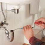 Küche Wasserhahn Wandanschluss Für Bad Wohnzimmer Wasserhahn Anschluss