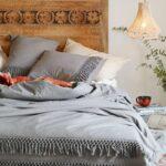 Lampe Für Schlafzimmer Wohnzimmer Lampe Für Schlafzimmer Gesucht 44 Beispiele Teppich Küche Komplette Gardinen Wohnzimmer Klimagerät Sofa Esstisch Kronleuchter Kommode Schwimmingpool Den