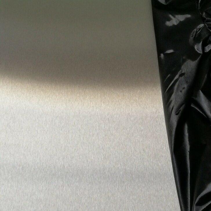 Medium Size of Ebay Kchen Kaufen Glasbilder Deko Wand Bild Deco Glfloat Küche Erweitern Wasserhahn Türkis Einhebelmischer Pantryküche Günstige Mit E Geräten Essplatz Wohnzimmer Edelstahl Küche Kaufen