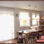 Moderne Küchenvorhänge Gardine Kche Kchengardinen In Vielen Hbschen Designs Im Bader Deckenleuchte Wohnzimmer Bilder Fürs Modernes Bett Sofa Esstische Wohnzimmer Moderne Küchenvorhänge