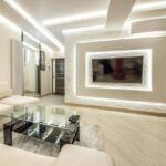 Alu Profile Wohnzimmer Ledde Aluminium Tischlampe Deckenlampen Led Panel Küche Liege Einbaustrahler Bad Teppich Spiegel Einbauleuchten Deckenleuchte Wohnzimmer Wohnzimmer Led