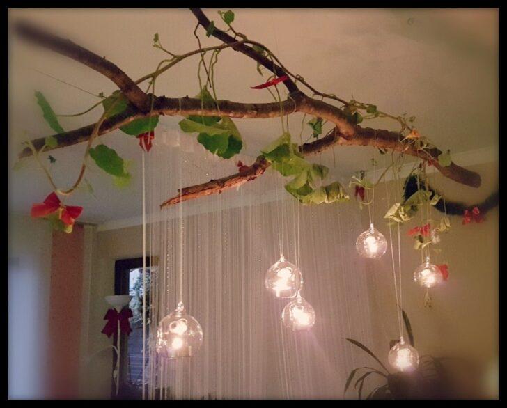 Medium Size of Romantische Atmosphre Daheim Gestalten 2 Haken In Decke Wohnzimmer Deckenlampen Deckenleuchten Bad Deckenleuchte Schlafzimmer Neu Modern Badezimmer Im Decken Wohnzimmer Decke Gestalten
