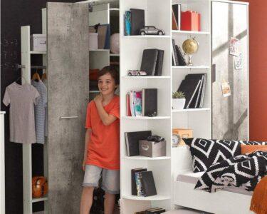 Kinderzimmer Eckschrank Wohnzimmer Wimeeckkleiderschrank Joker Begehbar Regal Kinderzimmer Weiß Sofa Küche Eckschrank Bad Regale Schlafzimmer