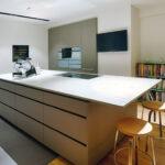 Poggenpohl Küchen Highlight Kche Kchentrends Regal Wohnzimmer Poggenpohl Küchen