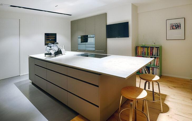 Medium Size of Poggenpohl Küchen Highlight Kche Kchentrends Regal Wohnzimmer Poggenpohl Küchen