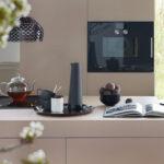 Küchentheke Nachrüsten Wohnzimmer Küchentheke Nachrüsten Fenster Einbruchschutz Sicherheitsbeschläge Zwangsbelüftung Einbruchsicher
