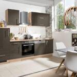 Miniküche Poco Wohnzimmer Miniküche Poco Kuche Jana Kche 2020 Küche Schlafzimmer Komplett Ikea Bett 140x200 Big Sofa Betten Stengel Mit Kühlschrank