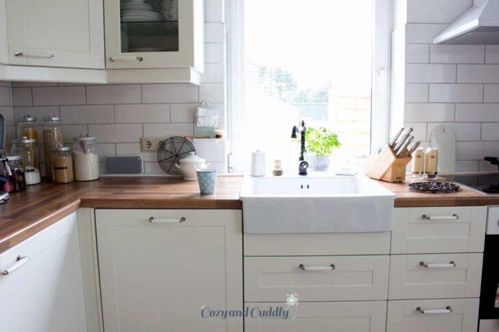 Medium Size of Landhausküche Einrichten Kleine Landhauskche Ikea Kche Wei Landhaus Elegant Küche Grau Moderne Gebraucht Weiß Badezimmer Weisse Wohnzimmer Landhausküche Einrichten
