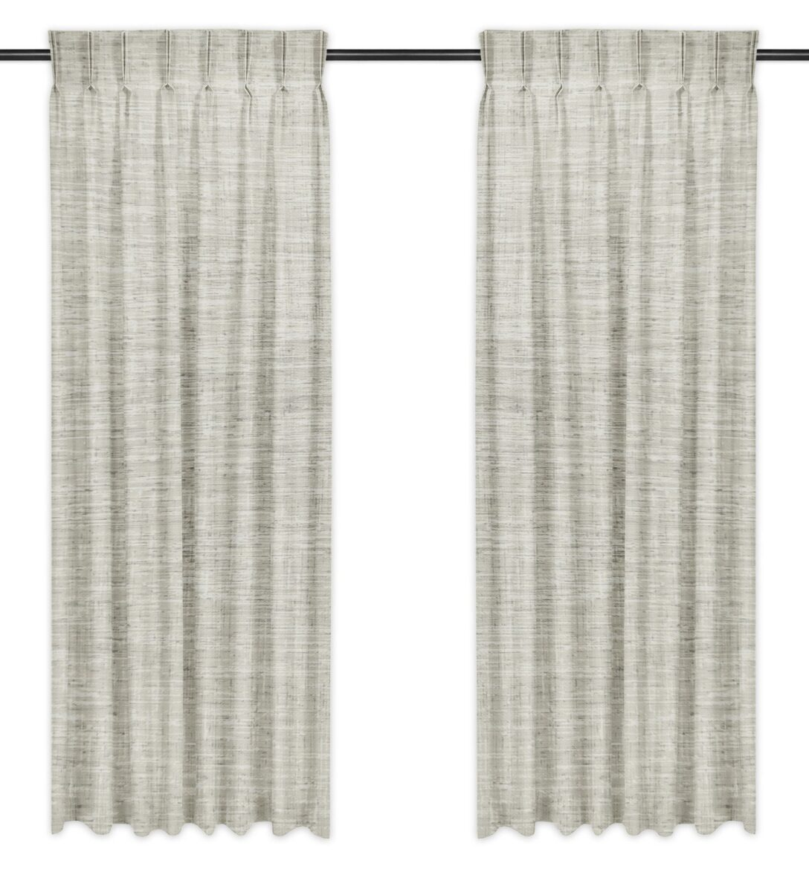 Large Size of Vorhänge Vorhang Fleii Gravis 14 Vorhnge Faltenband Küche Schlafzimmer Wohnzimmer Wohnzimmer Vorhänge