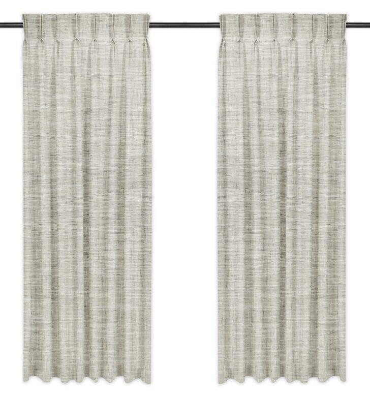 Medium Size of Vorhänge Vorhang Fleii Gravis 14 Vorhnge Faltenband Küche Schlafzimmer Wohnzimmer Wohnzimmer Vorhänge