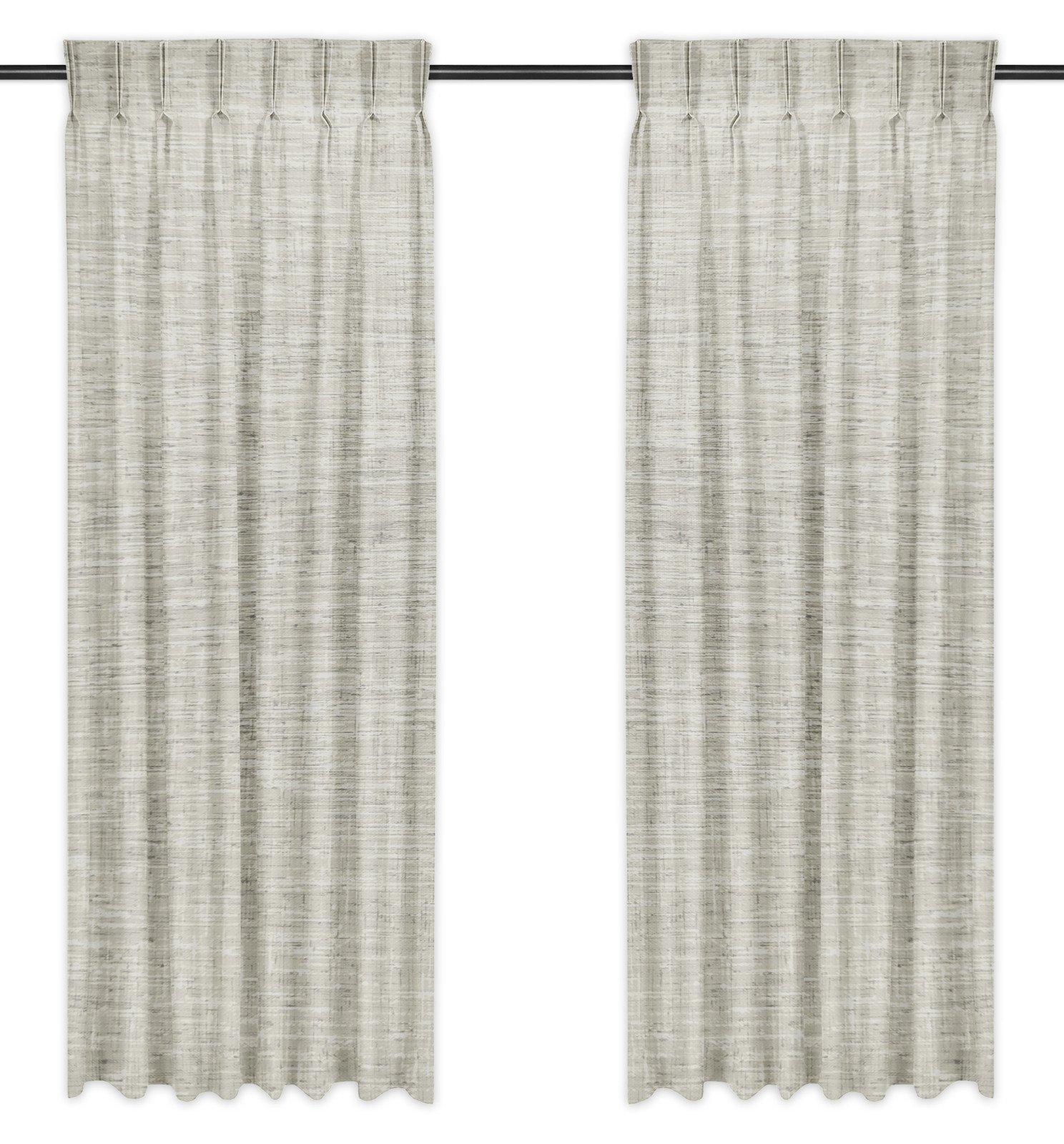 Full Size of Vorhänge Vorhang Fleii Gravis 14 Vorhnge Faltenband Küche Schlafzimmer Wohnzimmer Wohnzimmer Vorhänge