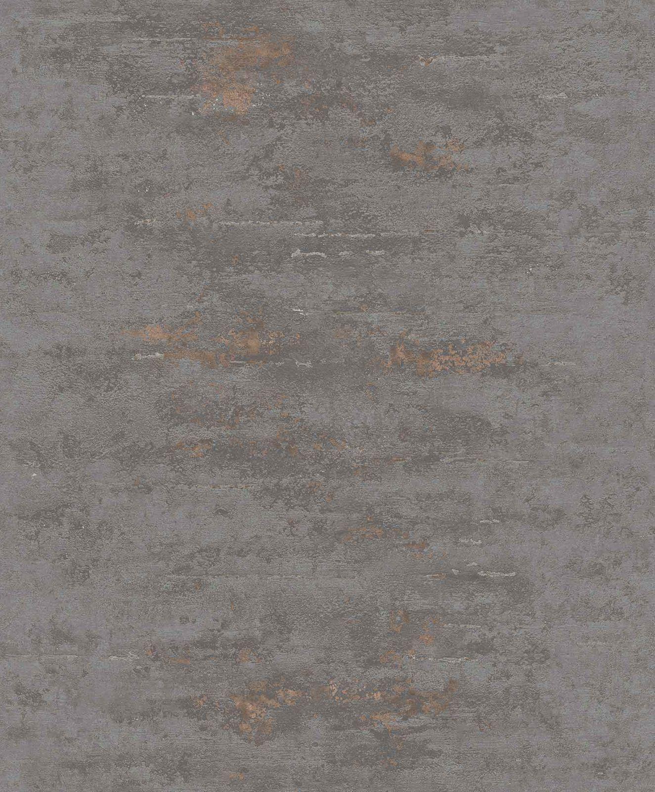 Full Size of Tapete Betonoptik Vlies Beton Used Dunkelgrau Kupfer Metallic On4201 Tapeten Schlafzimmer Bad Küche Fototapeten Wohnzimmer Fototapete Fenster Für Die Modern Wohnzimmer Tapete Betonoptik