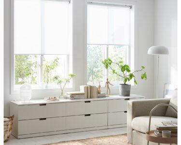 Ikea Raffrollo Wohnzimmer Ikea Raffrollo Skogsklver Rollo Wei Faltrollo Miniküche Küche Kosten Betten Bei Sofa Mit Schlaffunktion Modulküche Kaufen 160x200